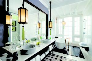 JW Marriott Phu Quoc_La Jardin_restroom